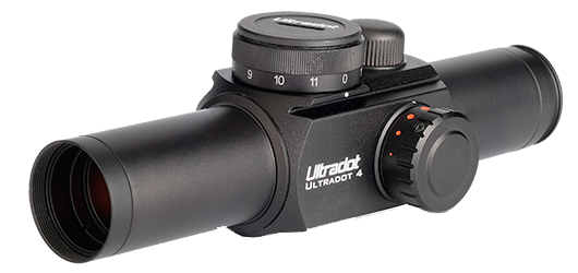 Parallax free sights - is this. useful for Bullseye? - Page 4 Ultradot-4-banner2
